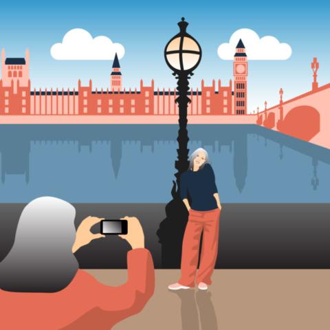 Westminster Snapshot
